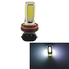 preiswerte HID-Halogenlampen-LED - Auto - Nebelscheinwerfer/Scheinwerfer ( 6000K Spot Scheinwerfer )