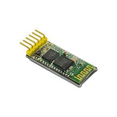 2016 NEW! Keyestudio HC-05 Bluetooth Module for Arduino