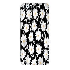 Недорогие Кейсы для iPhone 5с-Кейс для Назначение iPhone 5c / Apple Кейс на заднюю панель Твердый ПК для iPhone 5c