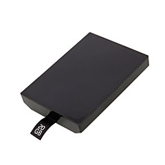 20GB HDD Internal Hard Drive Disk Kit for Microsoft Xbox 360 Slim & Xbox 360 E Game Console