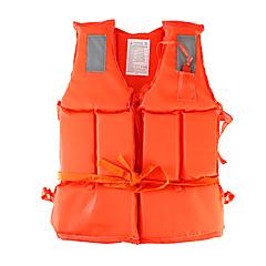 hab flotációs úszás mentőmellényt mellény síppal csónakázás úszás biztonsági mentőmellényt vízbiztonság