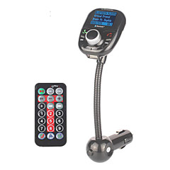 Automatisch Bluetooth Auto Kit Auto Handsfree