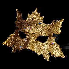 Engel en Duivel Masker Unisex Halloween Carnaval Festival / Feestdagen Halloweenkostuums