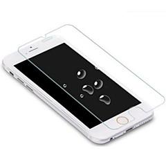 voordelige iPhone accessoires-Screenprotector Apple voor iPhone 6s Plus iPhone 6 Plus Gehard Glas 1 stuks Voorkant screenprotector Explosieveilige