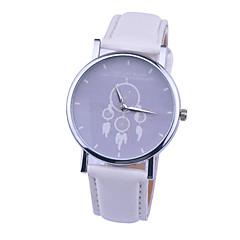 Dreamcatcher Timepiece,Vintage Watch,Leather Watch,Womens Watch,Ladies Watch,Mens Watch,Unisex Watch,Modern Watch Cool Watches Unique Watches