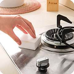 abordables Limpieza para la Cocina-Esponja Esponja y Estropajo
