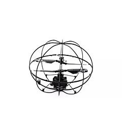JG-HY310-Hélicoptère RC2ch