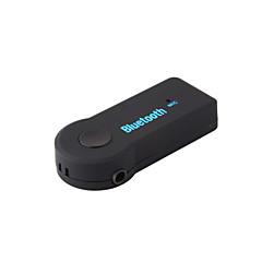 receptor inteligent muzică bluetooth, bluetooth set auto handsfree, MP3 player