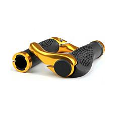 핸들 세트 이 외 사이클링/자전거 산악 자전거 도로 자전거 BMX 고정 기어 자전거 그외 알루미늄 PE-1 Pair