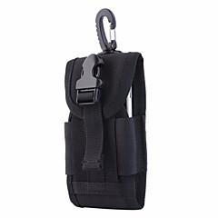 Κινητό τηλέφωνο τσάντα για Κυνήγι Κατασκήνωση & Πεζοπορία Geantă Sport Πολυλειτουργικό Τακτικό Τσάντα για τρέξιμο Samsung Galaxy S4