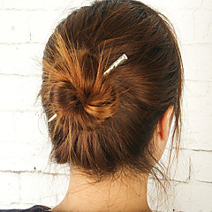 Agrafe Păr