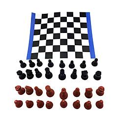 abordables Juegos de ajedrez-Juego de Mesa