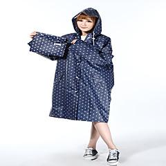 여성용 남여 공용 하이킹 레인코트 비옷 용 캠핑 & 하이킹 레저 스포츠 봄 여름 겨울 가을