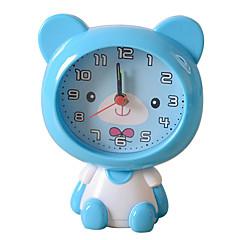 preiswerte Uhren-digital Wecker,Automatisch