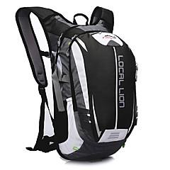 billige Rygsække og tasker-18 L Andre Campering & Vandring Multifunktionel Nylon Terylene