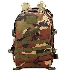 halpa Selkäreput ja laukut-25 L Backpack Vedenkestävä