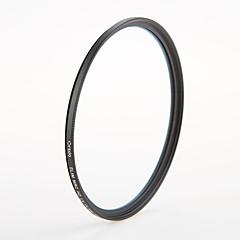 Orsda® MRC UV Filter S-MC-UV 72mm /77mm  Super Slim Waterproof Coated (16 Layer) FMC MRC UV Filter