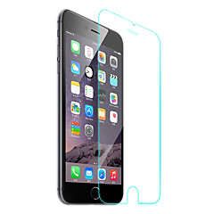 voordelige iPhone 6s / 6 screenprotectors-Screenprotector Apple voor iPhone 6s iPhone 6 Gehard Glas 1 stuks Voorkant screenprotector Explosieveilige