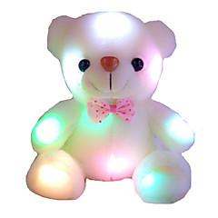 お買い得  ぬいぐるみ-おもちゃ ぬいぐるみ 犬 カトゥーン / かわいい / 創造的 アイデアおもちゃ斬新さ玩具 男の子用 / 女の子 プラスチック