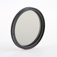 orsda® nd2-400 58mm justerbar bestruket (16 lager) FMC filter