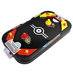Bälle Hockey Spielzeug Spielzeuge Quadratisch Geschwindigkeit 1 Stücke