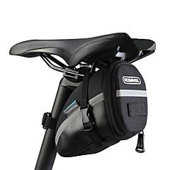 Rosewheel 자전거 가방자전거 트렁크 백 착용 가능한 싸이클 가방 폴리에스터 싸이클 백 사이클링/자전거