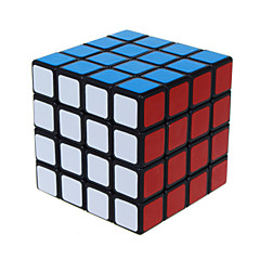 Rubik's Cube QIYI QIYUAN 161 Smooth Speed Cube 4*4*4 Speed Professional Level Magic Cube ABS Square Christmas Children's Day New Year Gift