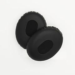 billige Headset og hovedtelefoner-Neutral produkt QC®2, QC®15,AE2,AE2I,QC25i  Headphones Høretelefoner (Pandebånd)ForComputerWithSport
