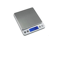 escala de medição eletrônico portátil (faixa de medição 2000g-0.1g)