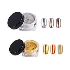 olcso -2-6*4*1-MásKörömékszerek / Csillogás & Púder