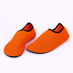 Παπούτσια Νερού Αδιάβροχη Δεν απαιτούνται εργαλεία Εύκολο στη μεταφορά Γρήγορο Στέγνωμα Ελαστικό Αναπνέει anti slip ΕλαφριάΚαταδύσεις &
