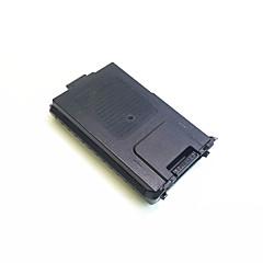 お買い得  トランシーバー-365 AAA電池ケースの緊急使用forny宝豊5R 5ra 5RB 5re f8をbaiston 5R anysecu 8Rの1pcs持ち運びが簡単