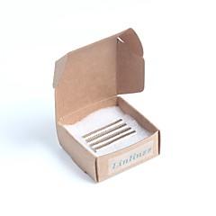 お買い得  ソーラー・コントローラー-# Magnet 市販ブランド ジョイスティック マグネト発電機