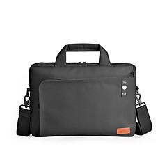 Válltáskák textil Tok 13.3 '' / 15,4 '' MacBook Air Retina / MacBook Pro / MacBook Air / Macbook / MacBook Pro Retina