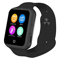 L*W-023 Nano SIM Kort Bluetooth 2.0 Bluetooth 3.0 Bluetooth 4.0 NFC iOS Android Handsfree opkald Mediakontrol Beskedkontrol Kamerakontrol