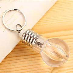 halpa LED-uutuusvalot-3 osainen LED Night Light Pienikokoiset Kompakti koko Moderni/nykyaikainen