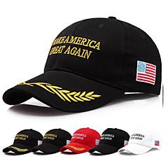 قبعة تصميم فريد موضة أسود وأبيض قماش نساء رجال زوجان Tie Bar-1PC