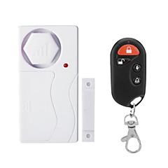ks-sf03r control remoto antirrobo alarma de puerta