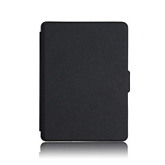 New Smart Case For Kindle Touch 8th Generation Ereader And Glass Protector For Kindle 6〃