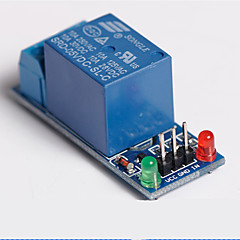 abordables Placas Base-cangrejo Kingdom Un solo microordenador de la viruta Powerpoint y Presentación 8*1.6