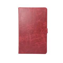 prave kože uzorak visoke kvalitete novčanik slučaj sa spavanjem za 10,1 inčni Huawei MediaPad t2 pro 10,0