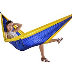 Fengtu 캠핑 해먹 방수 휴대용 빠른 드라이 폴더 압축 엘라스틱 나일론 용 수렵 하이킹 피싱 바닷가 캠핑 여행 야외 실내