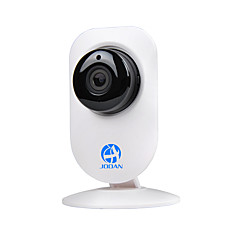 jooan® a5 camera ip two way monitor copil rețea de securitate acasă de stocare audio / nor fără fir