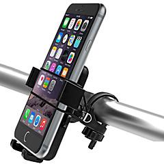 Bike Mount Cycling/Bike Adjustable Other-2
