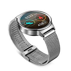 18мм из нержавеющей стали группы часы для Withings деят деят поп или деят стали и группы часы компании Huawei поставляются с быстрой