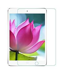 iPadの空気2のための専門高透明液晶クリスタル超明確なスクリーンプロテクター