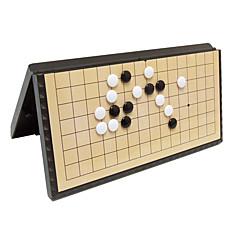 Επιτραπέζιο παιχνίδι σκάκι Εκπαιδευτικό παιχνίδι Παιχνίδια Τετράγωνο 1 Κομμάτια Αγορίστικα Κοριτσίστικα Δώρο