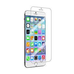 mat anti-amprente ecran protector față pentru iPhone 6s / 6