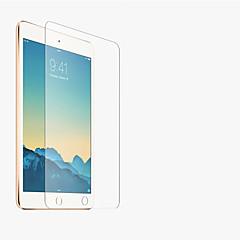 お買い得  週替り Apple アクセサリー SALE !-スクリーンプロテクター Apple のために iPad Air 2 強化ガラス 1枚 スクリーンプロテクター 防爆 ハイディフィニション(HD)