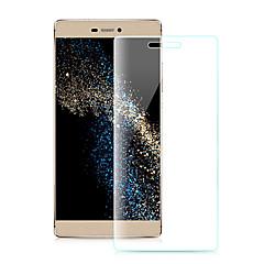 voordelige Screenprotectors voor Huawei-de nieuwe explosieveilige anti-kras hd mobiele telefoon stalen film voor p8 lite